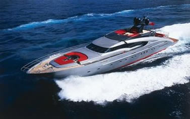 Luxury Motor Yacht Charter Yacht Luxury Vacation