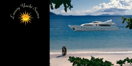 yacht charter, charter yacht, luxury vacation