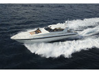 Crewed Charter Yacht  - Ellery