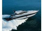 Luxury Charter Motor Yacht Lounor  II