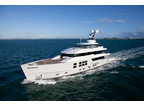 Luxury Charter Motor Yacht My Big Fish