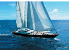 Luxury Charter Sailing Yacht Northern Spirit