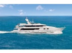 Luxury Charter Motor Yacht One More Toy