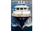 Luxury Charter Motor Yacht Paolyre