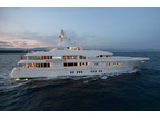 Luxury Charter Motor Yacht Solemates